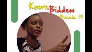 Kooru Biddew Saison 4 Episode 19