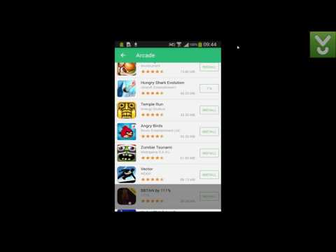 APKPure - Download, Install, And Update Android Apps - Download Video Previews