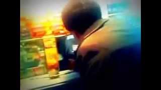 видео Сколько градусов в Блейзере