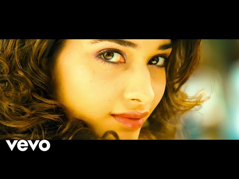 Siragadikkum Nilavu Song Lyrics From Sura