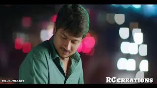 Telugu heart touching ringtone