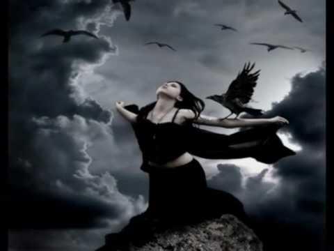 Evanescence - Haunted Music Video mp3