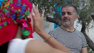 Mohamed jebali Ezzine - محمد الجبالي الزين