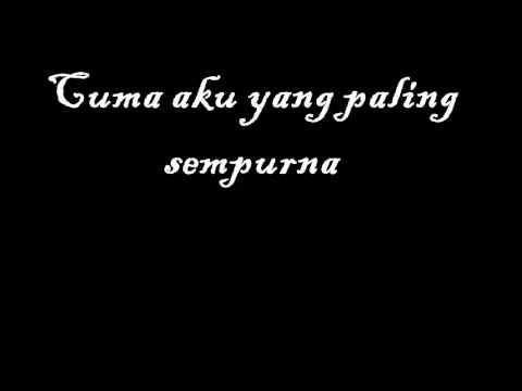 Fredy - Nanti (Lirik Version)