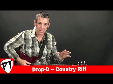 Here For The Party by Gretchen Wilson guitar lesson How To Play on Guitar
