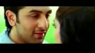 Deepika Padukone all hot kisses