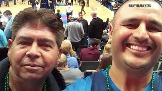 Cowboys fan furious over fake StubHub tickets