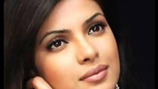 Repeat youtube video Best Of Priyanka Chopra Songs (HQ)