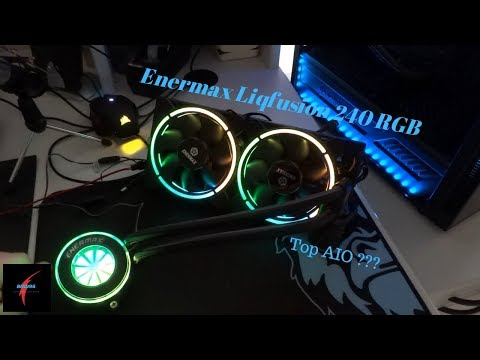 enermax-liqfusion-240mm-rgb