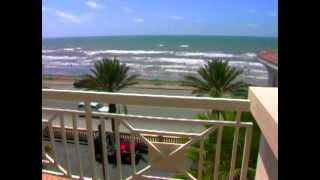 Beaches, Events, and Attractions on Galveston Island, Texas