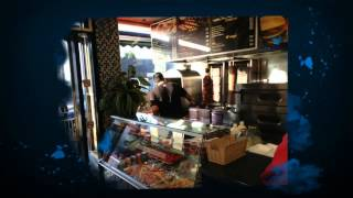 Babylon Fast Food @ 141 Main Road, Elderslie