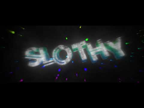 [PZ] Intro For Slothy