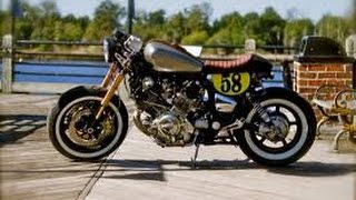 super motor bike show чайка мото шоу