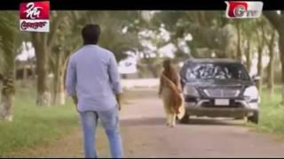 Eid 2016 telefilm kothopokothon title track opurno roye jay full | Tahsan, Mithila, Apurba