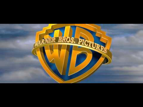 Warner Bros. Pictures Theme Song
