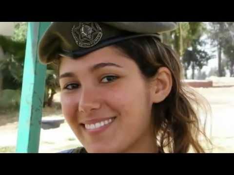 знакомство девушки израиль