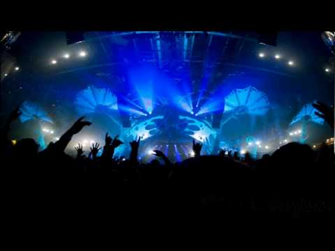 VA - The Hardstyle Music Top Mix 2009_2010 - HQ 5.1 surround/32bpc