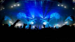 VA - The Hardstyle Music Top Mix 2009_2010 - HQ 5.1 surround/32bpc