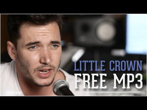 Corey Gray - Little Crown feat. Jake Coco (-- Free MP3 --)