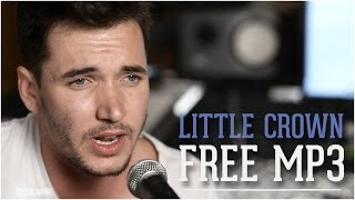 Corey Gray - Little Crown feat. Jake Coco (-- Free MP3 --)
