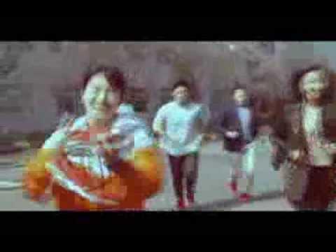 [밀레] 밀레 X 밀레윙즈 2기의 아치스텝 영등포 프로모션 티져영상