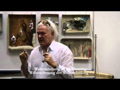 Human-Animal Studies Innsbruck