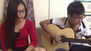 Dòng Thư Cuối (cover)-SuDu Ngố