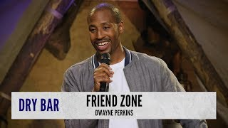 how-to-avoid-the-friend-zone-dwayne-perkins