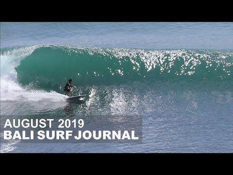 bali-surf-journal---august-2019