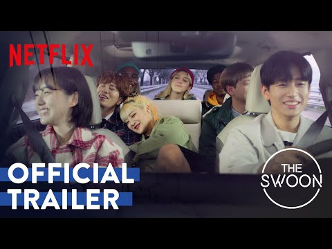 So Not Worth It | Official Trailer | Netflix [ENG SUB]