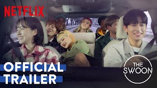 Download So Not Worth It | Official Trailer | Netflix [ENG SUB]