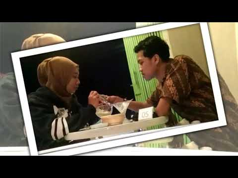 PACAR TERBAIK    Best Moment Couple    Anniversary (dokumenter) Mp3