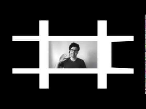 video portfolio web developer + architect