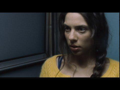 Largo (2012)