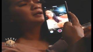 Terlibat Cinta Lokasi Seorang Wanita di Kediri Dibunuh Tetangga Sendiri Part 2 - Saksi Kunci 26/09
