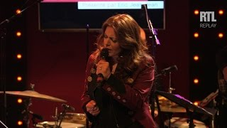 Isabelle Boulay - Mon amour