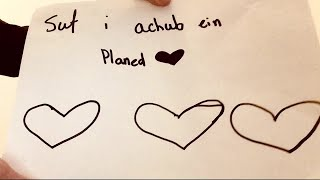 Achub ein Planed | Harri | Fideo Fi