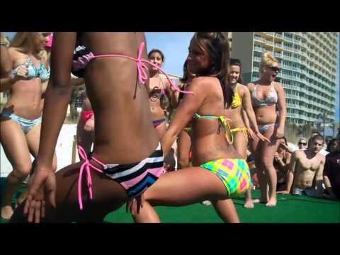 Spring break lesbian tube, naked sex hard, punk lesbian videos