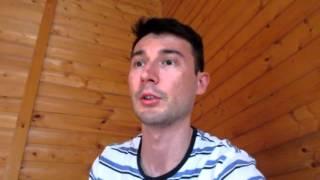 Абхазия: Мои впечатления / Цены на жилье, питание, экскурсии и др.(На собственной машине в Абхазию ехать опасно. Сколько стоит снять комнату. Мобильный интернет. Уровень..., 2015-12-09T18:09:21.000Z)