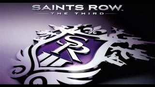 Grum Heartbeats: Saints Row The Third