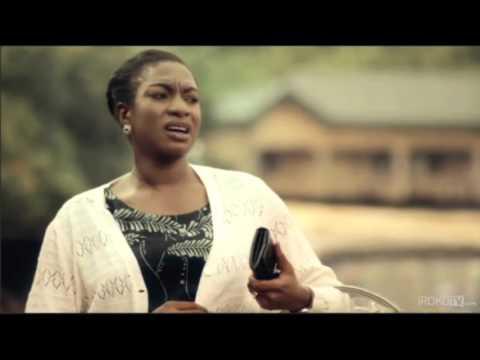 Miss Teacher [Part 2] - Nigerian Nollywood Movie