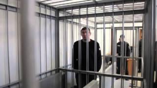 Lucenko o Pryhodke(Уездные новости www.uezd.com.ua., 2013-02-18T22:38:03.000Z)