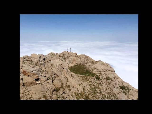 Походные туры в Армении
