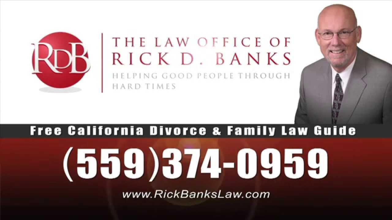 San Jose Family Law Attorney