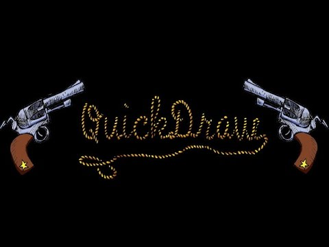 QuickDraw - 2016 Lebanon Area Fair