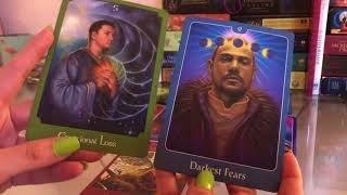 Reading Options Twin flames: Get an instant answer to your question...