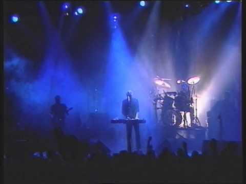04 - TV-2 - Eventyr for Begyndere + September '85 (Nærmest Lykkelig - Live 1988) [4:3]
