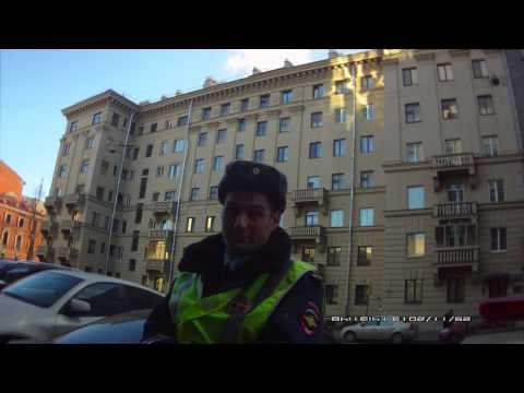 Знакомства в Санкт-Петербурге, Ленинградской области