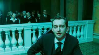 Небесный суд - смотри полную версию фильма бесплатно на Megogo.net