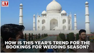 The Market | Return To Wanderlust | Devendra Parulekar, SaffronStays and Rajesh Magow, MakeMyTrip